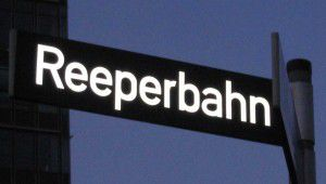 Reeperbahn_Street_Sign