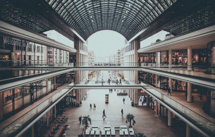 Bild vom kadewe Berlin