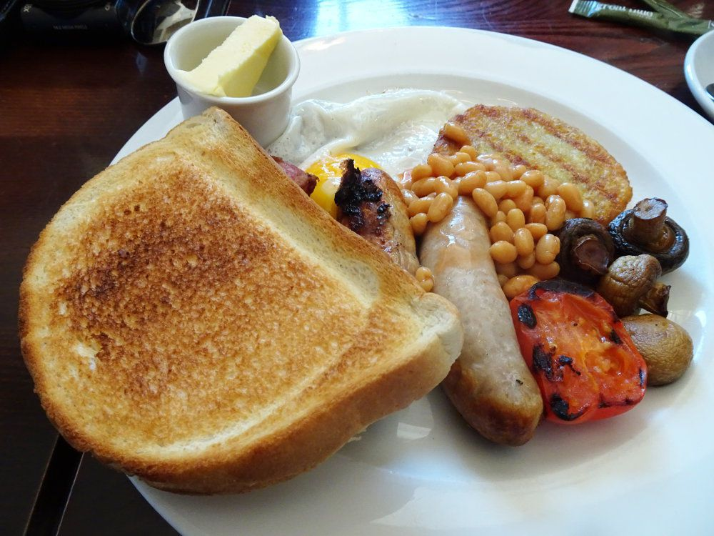 english breakfast_compressed