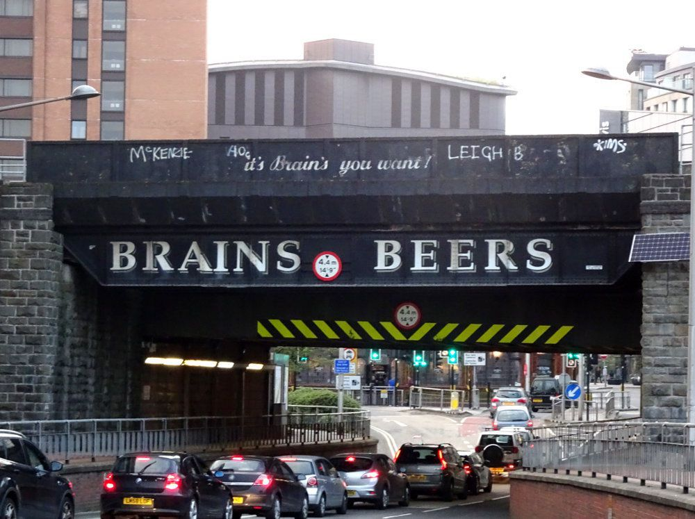 have brains cardiff_compressed