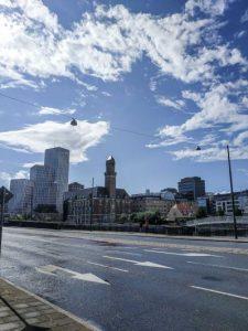 Malmö Innenstadt